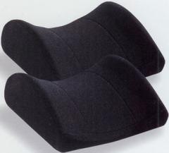 Подушки ортопедические под спину и для автомобиля