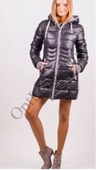 Одежда женская оптом из Китая.