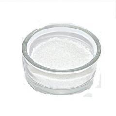 Sodium pyrosulphite