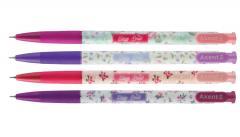 Ручки шариковые Gapchinska