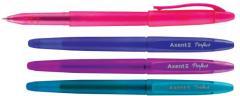 Ручки шариковые Comfort