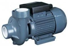 Superficial pump Sprut 2DK20