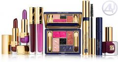 The cosmetics to wholesale