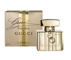 Perfumery wholesale Turkey