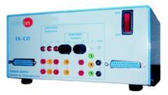 FACO power supply uni