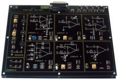 Operational M7 amplifiers