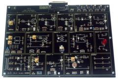 Силовая электроника M9