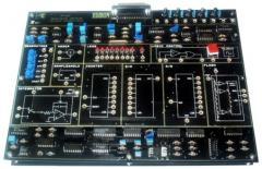Analog/digital M60 Converter