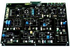 M5 power supply units