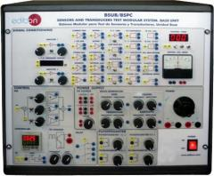 Basic Element of BSUB