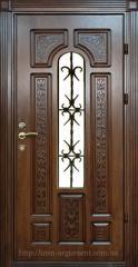 Dnipropetrovsk, Doors Dnipropetrovsk, Doors,