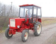 Продажа тракторов Т-25