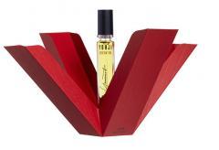 YOHJI ESSENTIAL DEO 150 ml spray (REF2017) красный