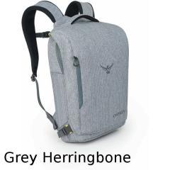 Рюкзак  Osprey Pixel Port (с окошком для iPad)