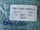 Бисер чешский → 78234  Код товара: 15667