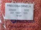 Бисер чешский → 78191 Код товара: 15664