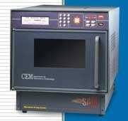 Forno a microonde sistema SAM-255