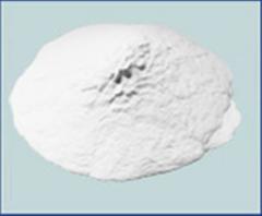 Electrocorundum white 24A, 25A