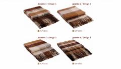 Ropa de cama, textil de casa