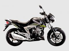Мотоциклы разных видов