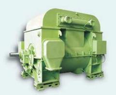 4AZMA electric motors