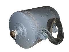 DK-309M, DK-213MD2 electric motors