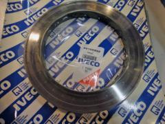 Сальник ступицы колеса Iveco 40102333