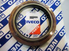 Сальник ступицы колеса Iveco 40102301