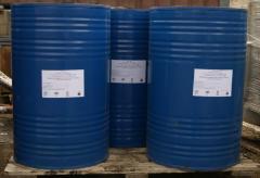 Bitumen in barrels unlimited number