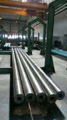 Forgings a circle a square from 120 to 500 mm to