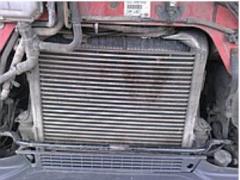 Кондиционеры для грузовых автомобилей Ман, Рено