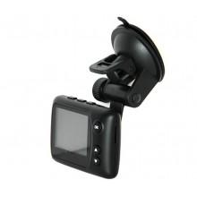 Автомобильный видеорегистратор Zvision F3