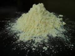 Albumine (dry protein)