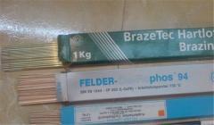 Felder solder