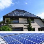 Солнечные батареи, солнечные панели