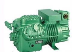 Bitzer 4NES-14Y ompressor