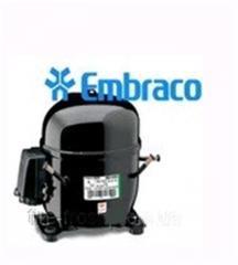 Холодильное оборудование Embraco aspera NJ 9238 GK