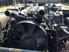 Otomobil motorları