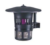 Mosquito trap - ENSA M904