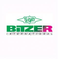 Компрессор Bitzer 4GE-23Y