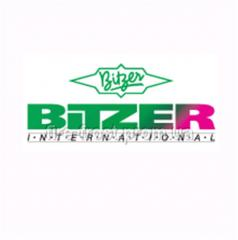 Bitzer 44JE-44Y compressor