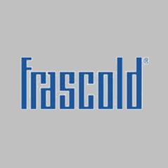 Frascold D 4 18.1-Y compressor