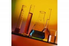 Пропионовая кислота