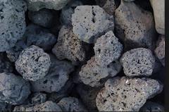Slag steel-smelting