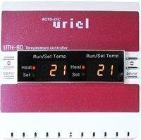 Датчик температуры UTH