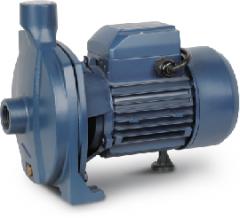Pump superficial monoblock DCM 190-1 (TM OPERA)