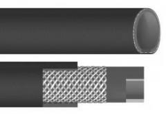 TECHNOBEL PU — шланг для строительных материалов