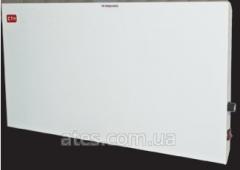 Нагревательная панель с механическим терморегулятором СТН НЭБ-М-НС-т 0,7  700 Вт