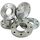 Flanges of Du50-300 Ru63-160