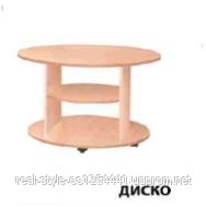"""Журнальный столик """"Диско"""""""